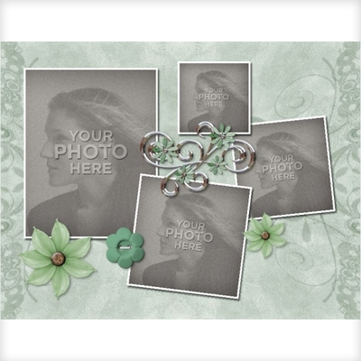 Green_with_envy_11x8_template-002
