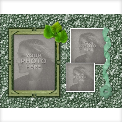 Green_with_envy_11x8_template-004