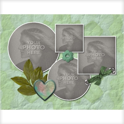 Green_with_envy_11x8_template-005