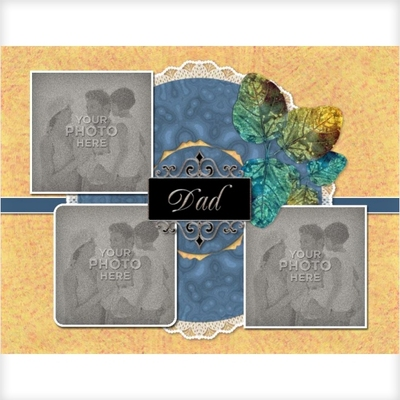Family_11x8_template-006