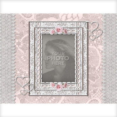 Lace_dream_11x8_template-001
