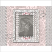 Lace_dream_11x8_template-001_medium