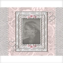 Lace_dream_11x8_template-001_small