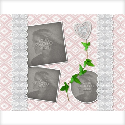 Lace_dream_11x8_template-002
