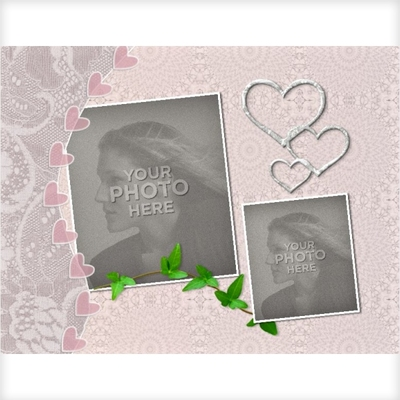 Lace_dream_11x8_template-003
