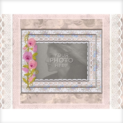 Lace_dream_11x8_template-004