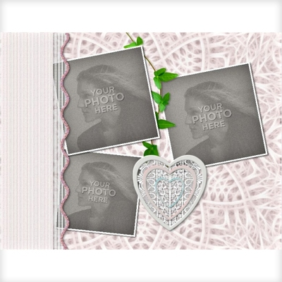 Lace_dream_11x8_template-005