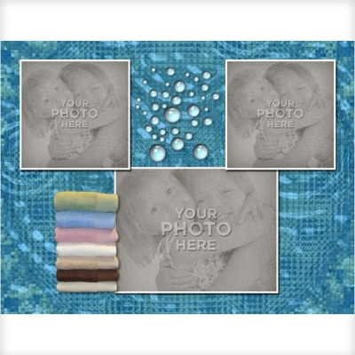 Bath_time_11x8_template-002