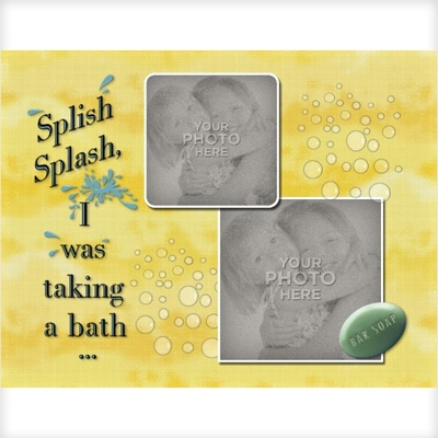 Bath_time_11x8_template-004