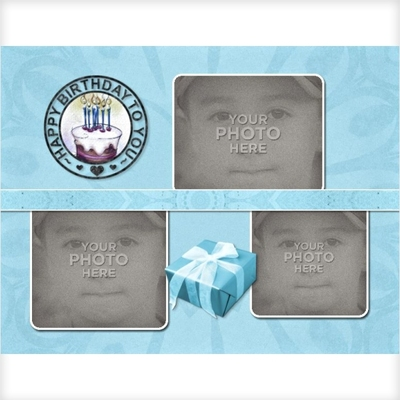 Birthday_boy_11x8_template-006