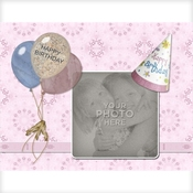 Birthday_girl_11x8_template-001_medium