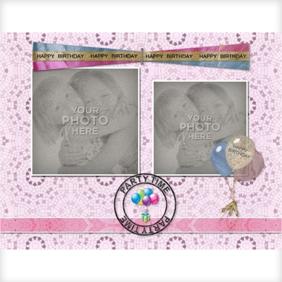 Birthday_girl_11x8_template-005