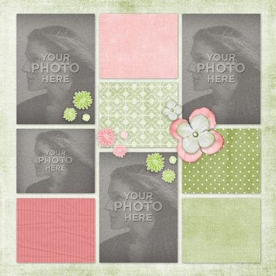 Essence_of_pink_green_album-001