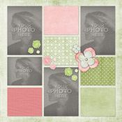 Essence_of_pink_green_album-001_medium
