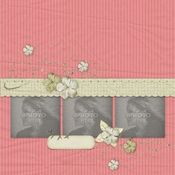 Essence_of_cream_pink_12x12-001_medium