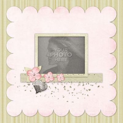 Essence_of_cream_pink_12x12-009