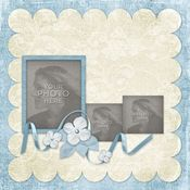 Essence_of_blue_cream_album-003_medium