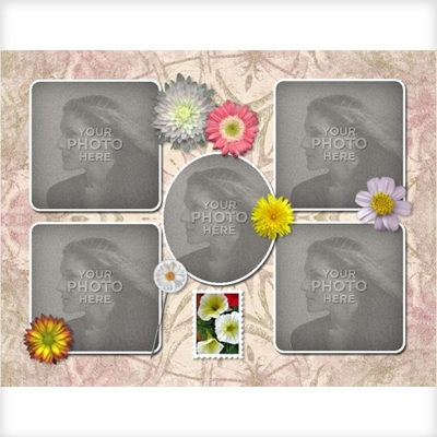 Flower_fetish_11x8_template-002