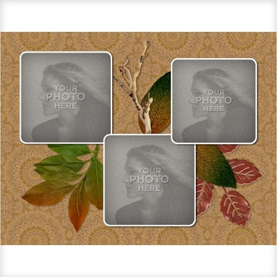 Rustic_earth_11x8_template-002