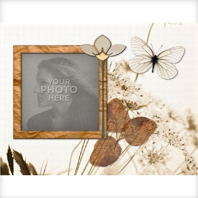 Rustic_earth_11x8_template-003
