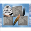 Feathered_friends_11x8_template-001_small