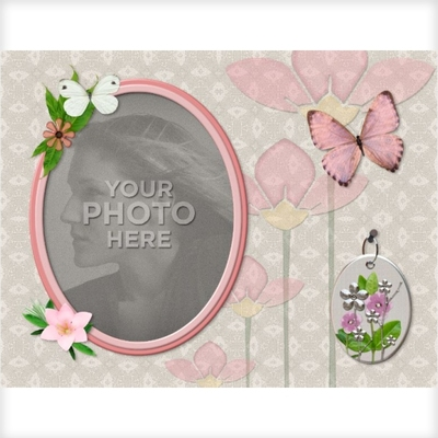 Oh_so_sweet_11x8_template-001