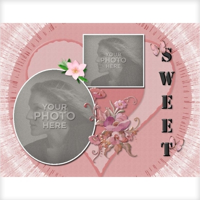 Oh_so_sweet_11x8_template-004