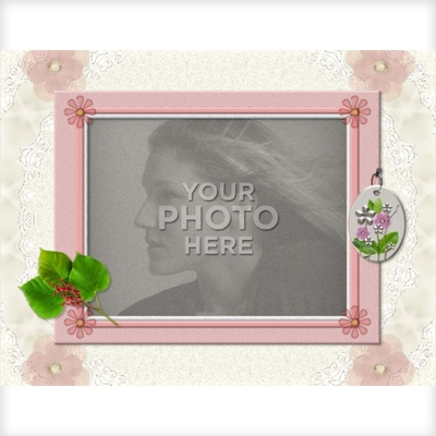 Oh_so_sweet_11x8_template-005