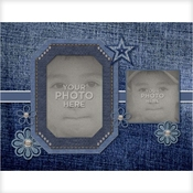 Denim_delight11x8_template-001_medium