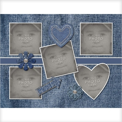 Denim_delight11x8_template-003