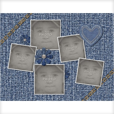 Denim_delight11x8_template-004