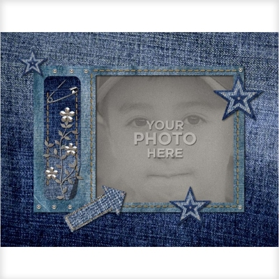 Denim_delight11x8_template-005