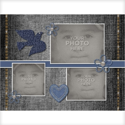 Denim_delight11x8_template-006