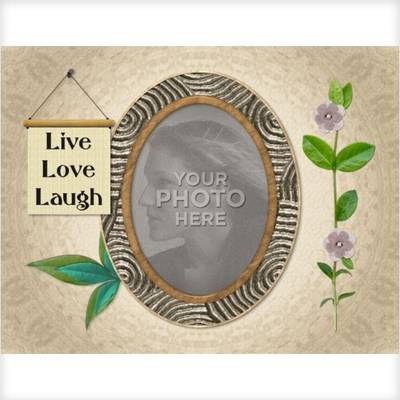 Live_love_laugh_11x8_template-001