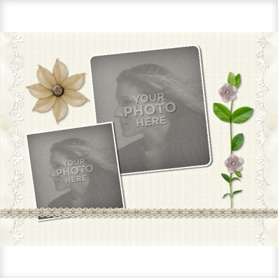 Live_love_laugh_11x8_template-002