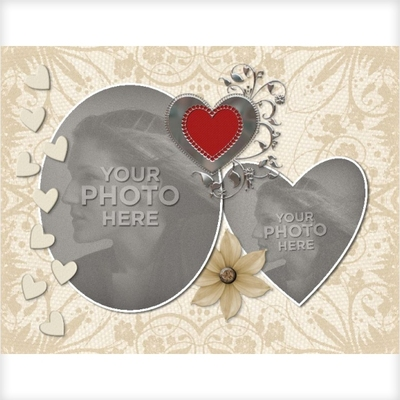 Live_love_laugh_11x8_template-004