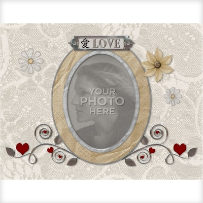 Live_love_laugh_11x8_template-005