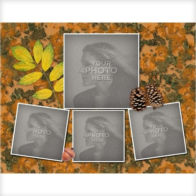 Autumn_delight_11x8_template-002