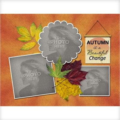 Autumn_delight_11x8_template-004