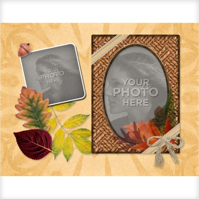 Autumn_delight_11x8_template-005