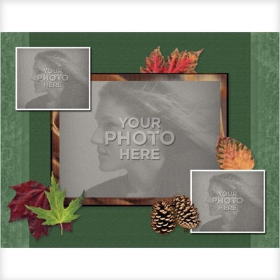Autumn_delight_11x8_template-006