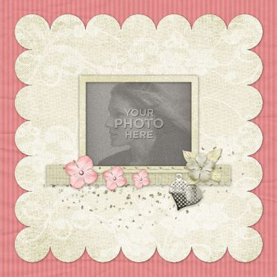 Essence_of_cream_pink_album-004