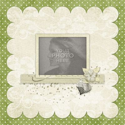 Essence_of_cream_green__album-003