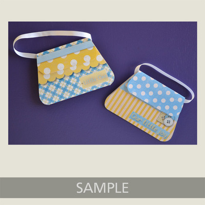 Purse-spring1206-stm2-sample
