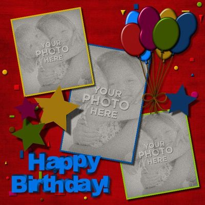 Birthday_bash_template-001