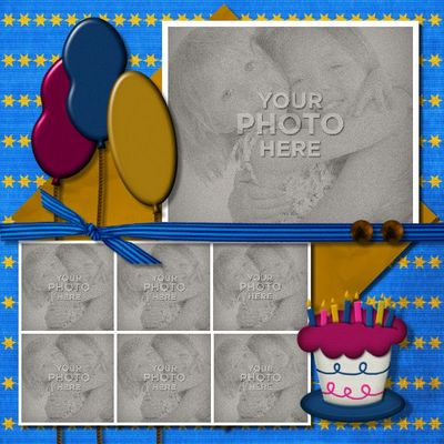 Birthday_bash_template-002