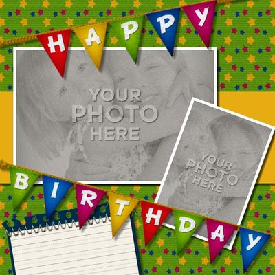 Birthday_bash_template-003