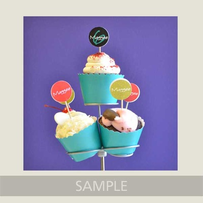 Cupcake-summer1207-stm2-sample2