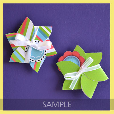 Flower_card-spring1204-stm2-sample