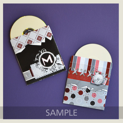 Cd-envelope-summer1207-stm1sample